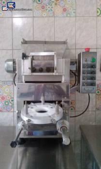 fabricadora de salados Aliment